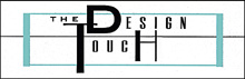 LogoTheDesignTouch72-220